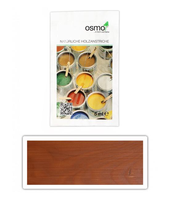 OSMO Speciální olej Douglasien 004 - vzorek 0,005 l