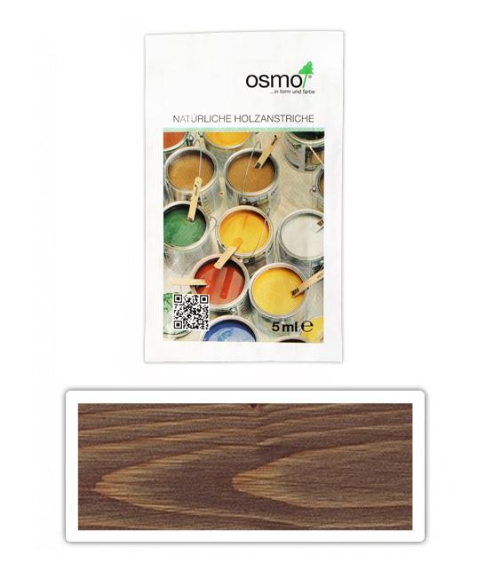 Osmo Speciální olej Dub bahenní 021 - vzorek 0,005 l