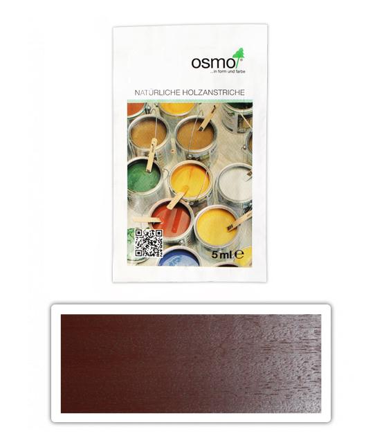 Osmo Speciální olej massaranduba 014 - vzorek 0,005 l