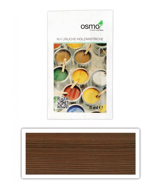 Osmo Speciální olej thermo-dřevo 010 - vzorek 0,005 l