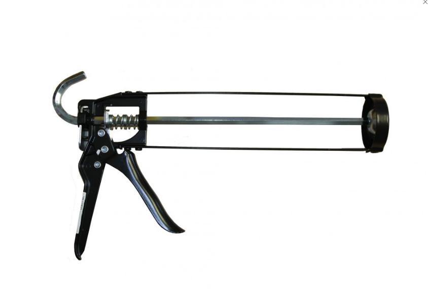 SOUDAL Pistole rámová RETAIL II - 4402200