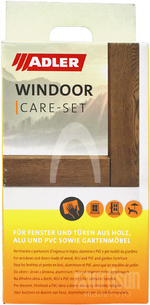 src_adler-windoor-care-set-1-vodotisk.jpg