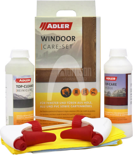src_adler-windoor-care-set-2-vodotisk.jpg