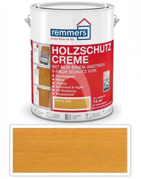 holzschutz creme remmers lazurovac kr m 2 5l sv tl dub levne barvy. Black Bedroom Furniture Sets. Home Design Ideas