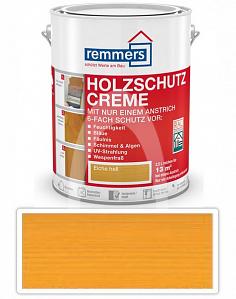 holzschutz creme remmers lazurovac kr m 2 5l borovice levne barvy. Black Bedroom Furniture Sets. Home Design Ideas