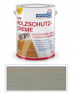 holzschutz creme remmers lazurovac kr m 5l st brno ed levne barvy. Black Bedroom Furniture Sets. Home Design Ideas