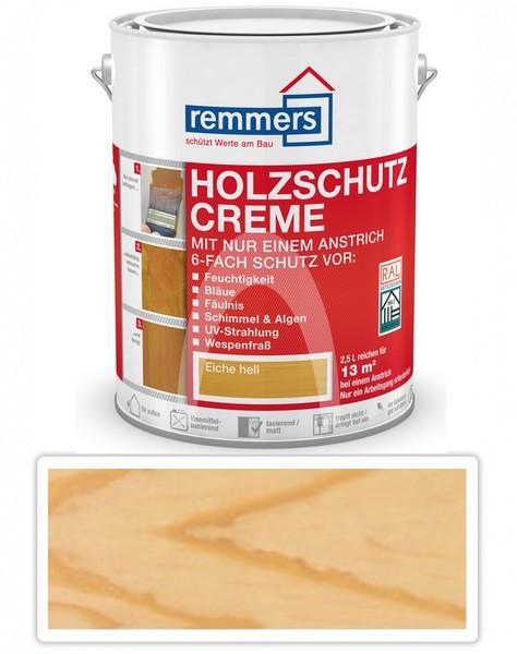 holzschutz creme remmers lazurovac kr m 2 5l bezbarv levne barvy. Black Bedroom Furniture Sets. Home Design Ideas